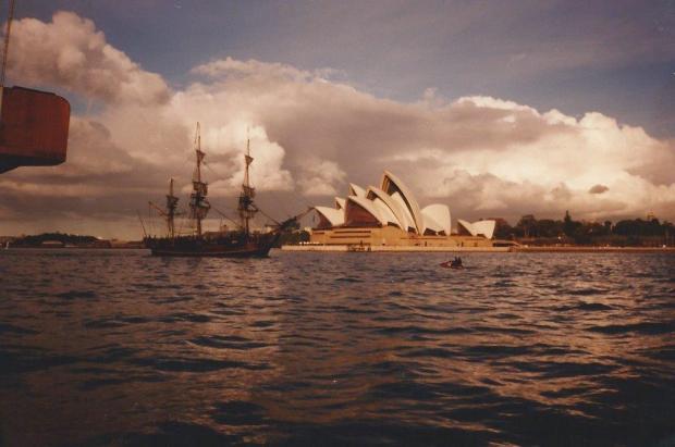 Sidney 1996.jpg