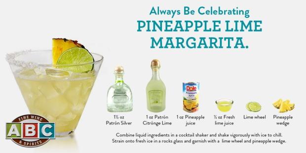 Pineapple Lime Margarita.jpg
