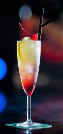 Tequila Sunrise Mimosa.jpg