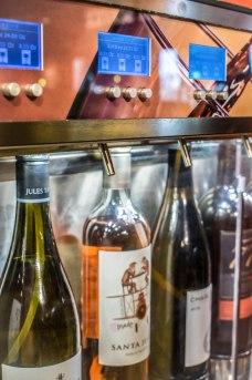 5.25 National Wine Day- Wine Taps (002)