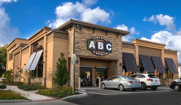 ABC Store(1)