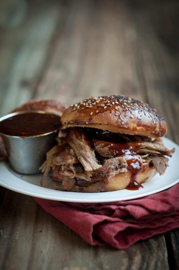 BBQ sandwich.jpg