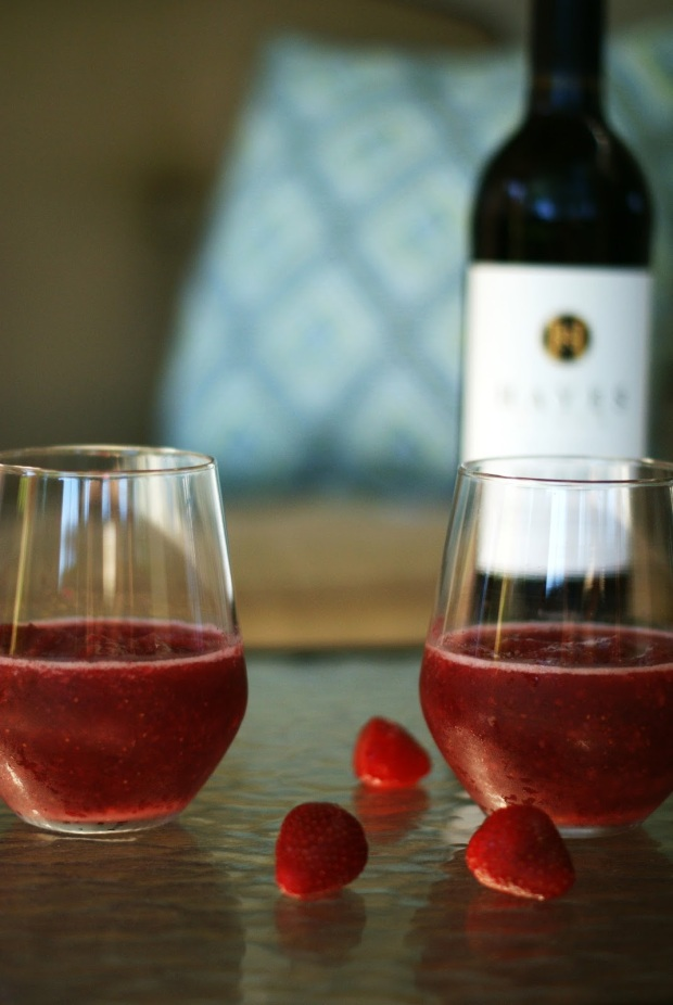 Red wine slushies.jpg