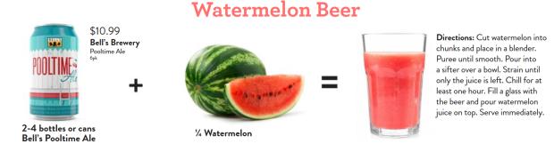 Watermelon Beer.PNG