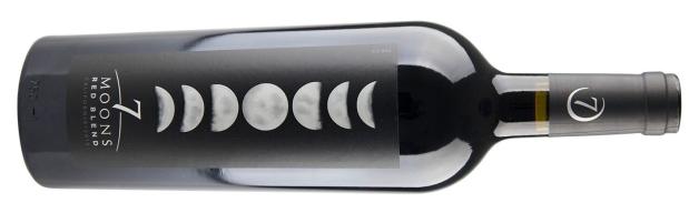 7 Moons_2.jpg