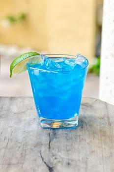 Blue Kamikaze-1.jpg