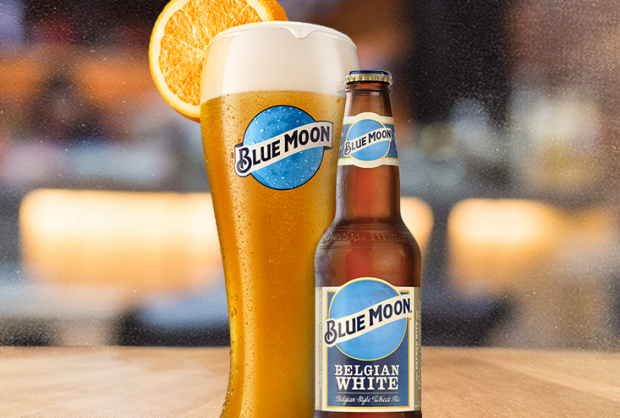 Blue Moon2.png