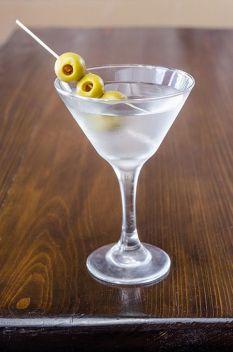 Ketel One Martini.jpg