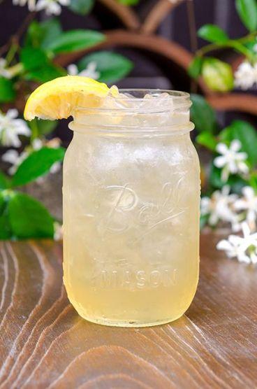 Lemonade-Chiller.jpg
