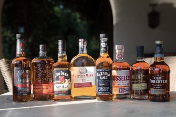 Bourbon Heritage Month (4 of 4).jpg