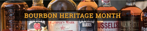 Bourbon Heritage Month.PNG