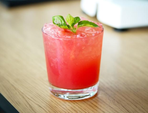 watermelon mule.jpg